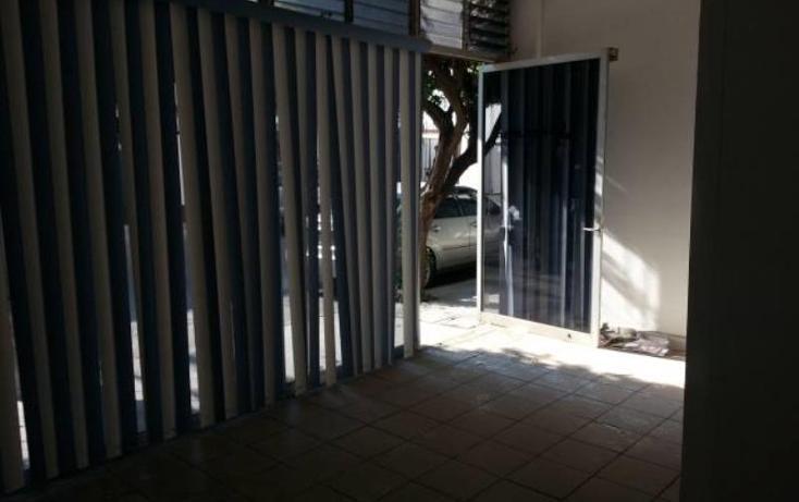 Foto de oficina en renta en  0, jardines de irapuato, irapuato, guanajuato, 1614284 No. 06