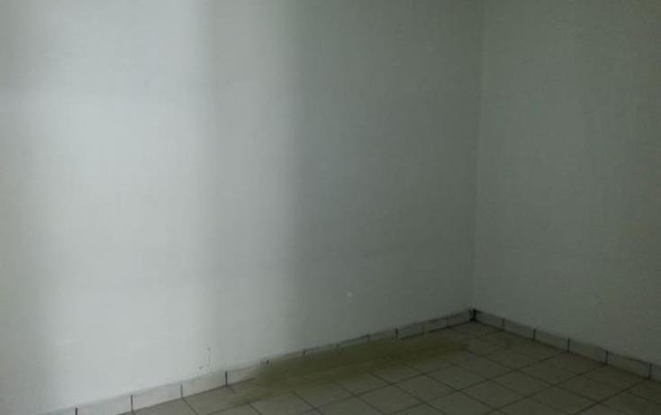 Foto de oficina en renta en  0, jardines de irapuato, irapuato, guanajuato, 1614284 No. 07