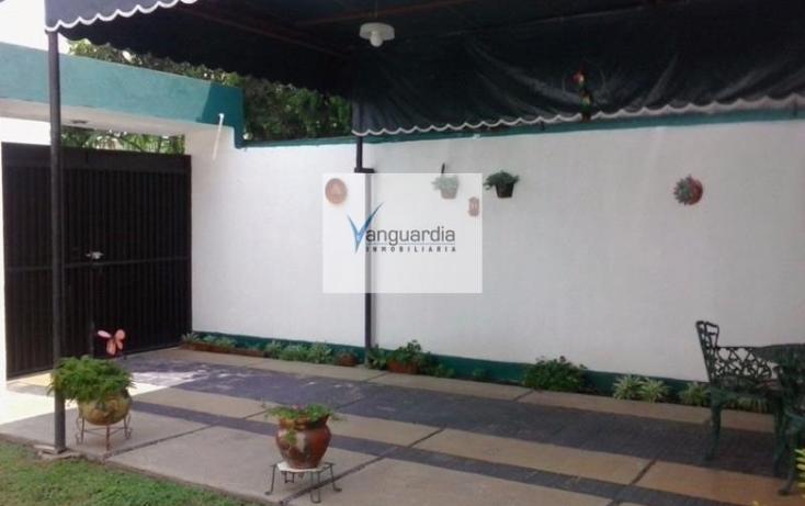Foto de casa en venta en  0, jardines de la hacienda, quer?taro, quer?taro, 1000057 No. 12