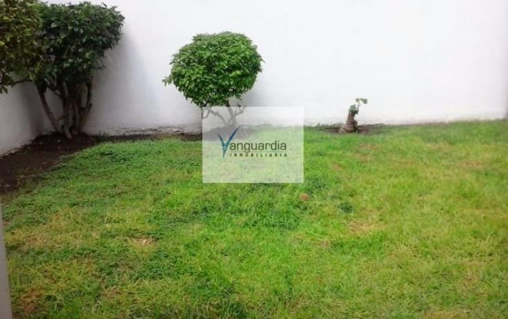 Foto de casa en venta en  0, jardines de la hacienda, quer?taro, quer?taro, 1000057 No. 13