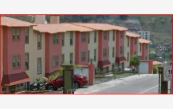 Foto de casa en venta en  0, jardines de san mateo, naucalpan de juárez, méxico, 2039018 No. 03