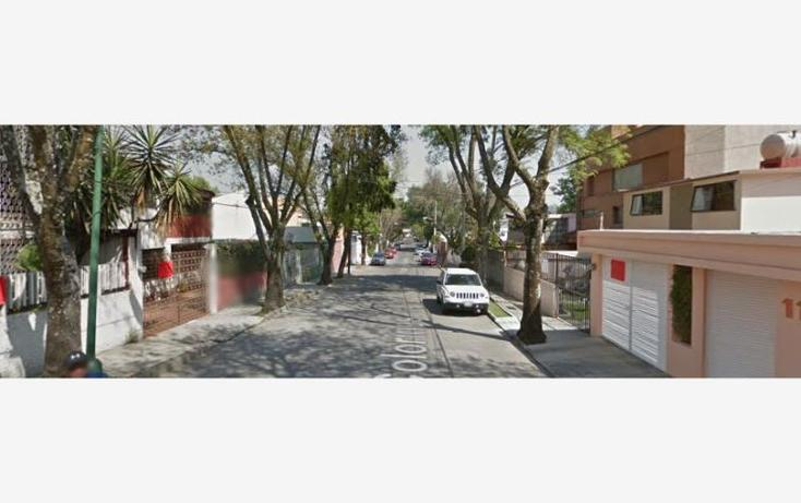 Foto de casa en venta en  0, jardines de san mateo, naucalpan de juárez, méxico, 2039730 No. 02