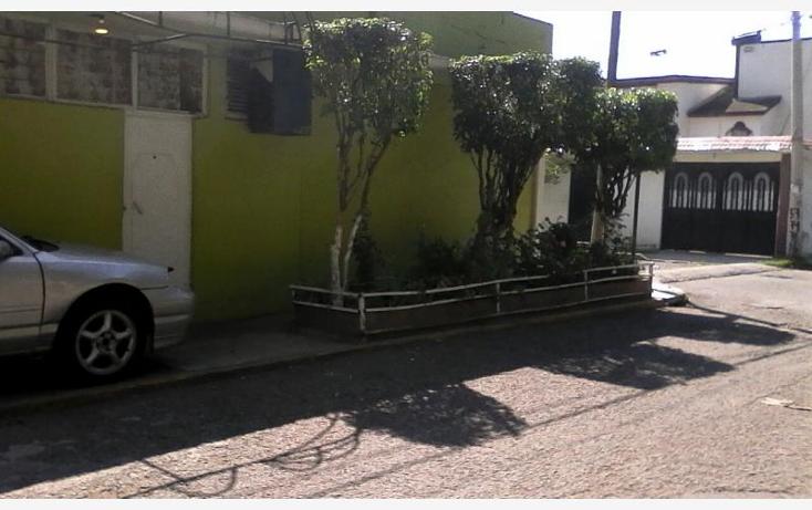 Foto de casa en venta en  0, jardines de santa clara, ecatepec de morelos, m?xico, 1996466 No. 02