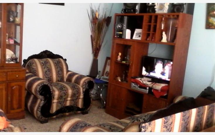 Foto de casa en venta en  0, jardines de santa clara, ecatepec de morelos, m?xico, 1996466 No. 05