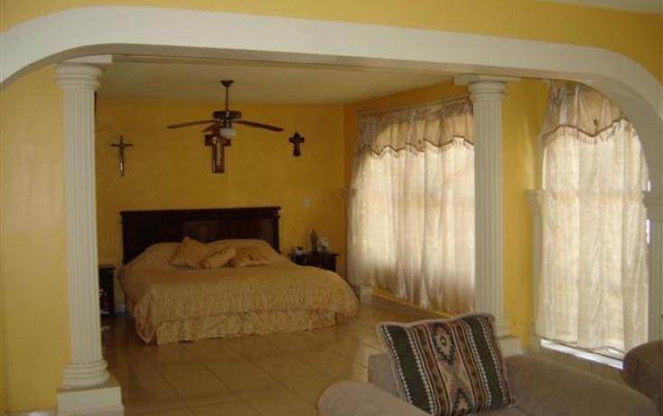Foto de casa en venta en  0, jardines de torremolinos, morelia, michoacán de ocampo, 1786698 No. 03
