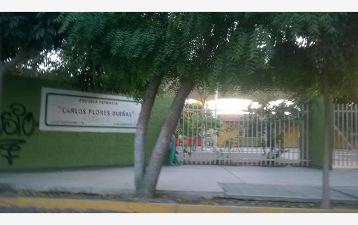 Foto de casa en venta en melita 0, jardines del centenario, villa de álvarez, colima, 1443083 No. 04