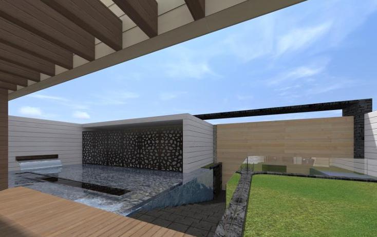 Foto de casa en venta en  0, jardines del pedregal, ?lvaro obreg?n, distrito federal, 1137069 No. 04