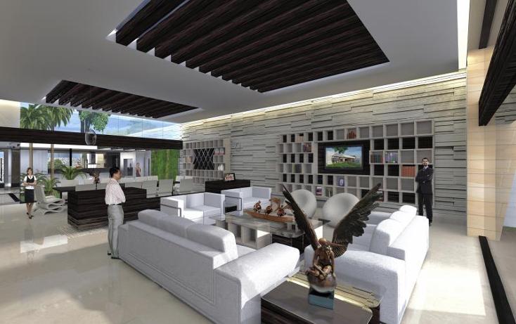 Foto de casa en venta en  0, jardines del pedregal, ?lvaro obreg?n, distrito federal, 1137069 No. 06
