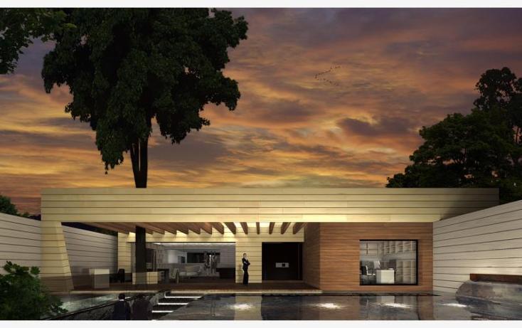 Foto de casa en venta en  0, jardines del pedregal, ?lvaro obreg?n, distrito federal, 1137069 No. 09