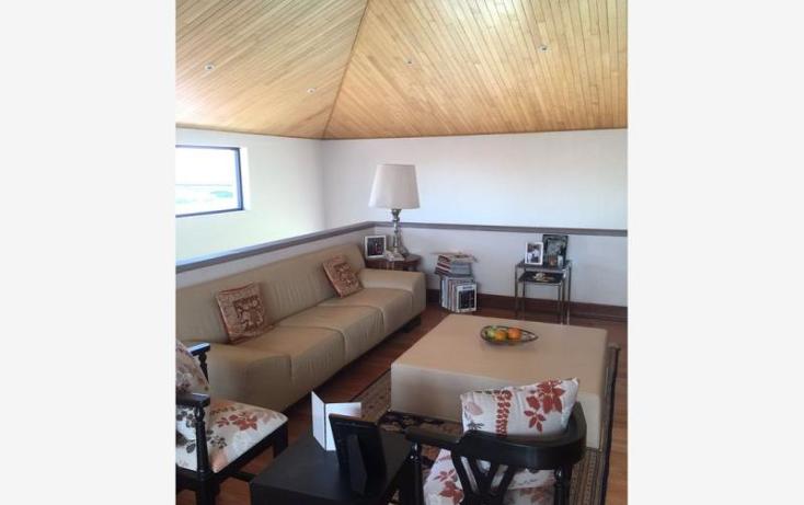 Foto de casa en venta en  0, jardines del pedregal, ?lvaro obreg?n, distrito federal, 1735342 No. 04