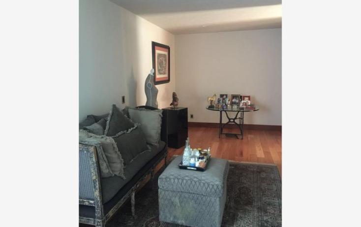 Foto de casa en venta en  0, jardines del pedregal, ?lvaro obreg?n, distrito federal, 1735342 No. 05