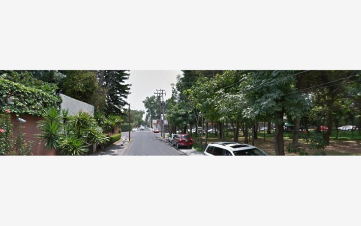 Foto de casa en venta en  0, jardines del pedregal, ?lvaro obreg?n, distrito federal, 1993570 No. 02