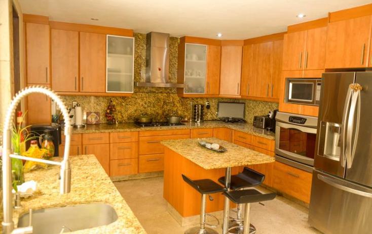 Foto de casa en venta en  0, jardines del pedregal, álvaro obregón, distrito federal, 2046866 No. 05