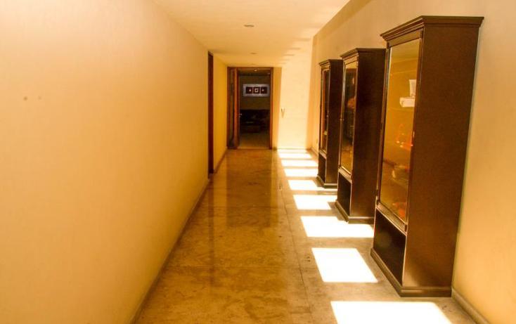 Foto de casa en venta en  0, jardines del pedregal, álvaro obregón, distrito federal, 2046866 No. 06