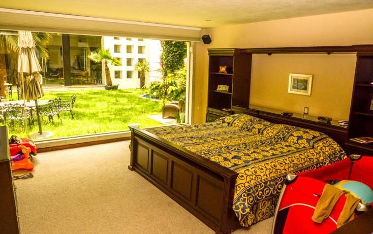Foto de casa en venta en  0, jardines del pedregal, álvaro obregón, distrito federal, 2046866 No. 07