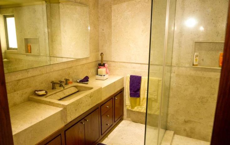 Foto de casa en venta en  0, jardines del pedregal, álvaro obregón, distrito federal, 2046866 No. 08
