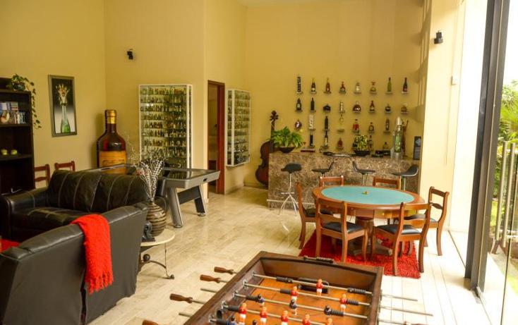 Foto de casa en venta en  0, jardines del pedregal, álvaro obregón, distrito federal, 2046866 No. 17