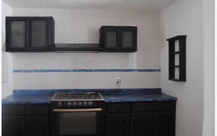 Foto de casa en venta en jardines del valle 0, jardines del valle, zapopan, jalisco, 2039370 No. 01