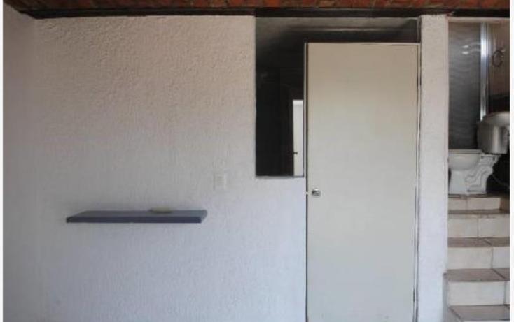 Foto de casa en venta en jardines del valle 0, jardines del valle, zapopan, jalisco, 2039370 No. 17