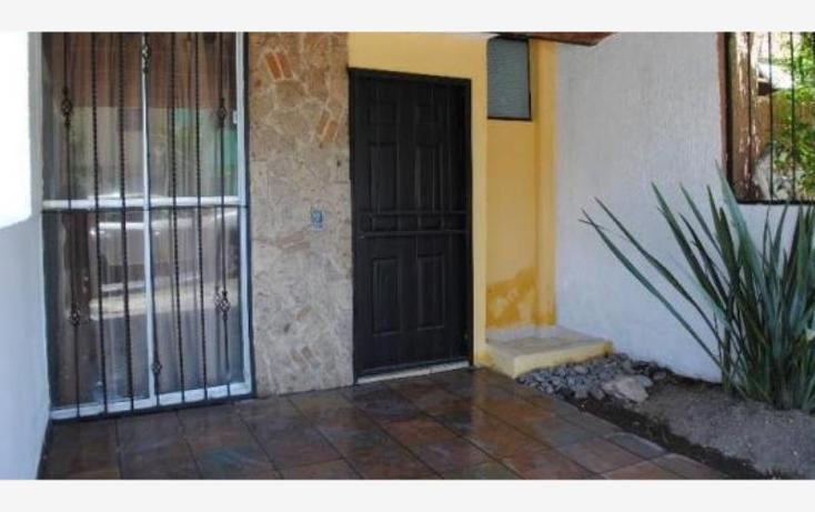 Foto de casa en venta en jardines del valle 0, jardines del valle, zapopan, jalisco, 2039370 No. 18
