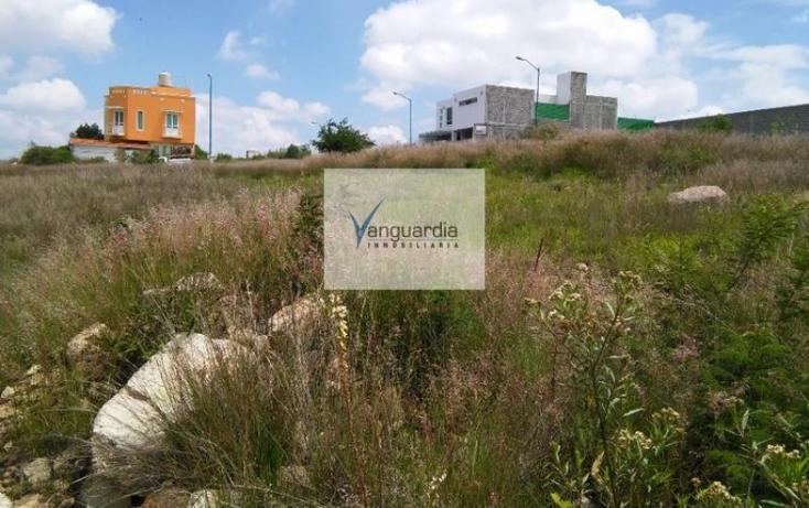 Foto de terreno habitacional en venta en villa verdum 0, jesús del monte, morelia, michoacán de ocampo, 2655489 No. 02