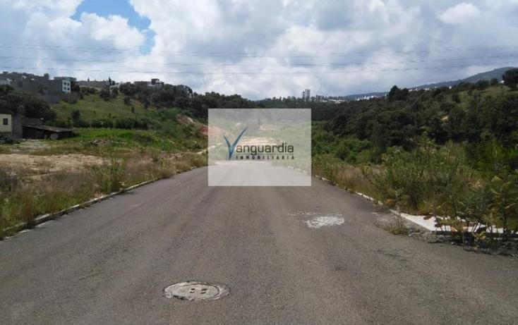 Foto de terreno habitacional en venta en villa verdum 0, jesús del monte, morelia, michoacán de ocampo, 2655489 No. 05