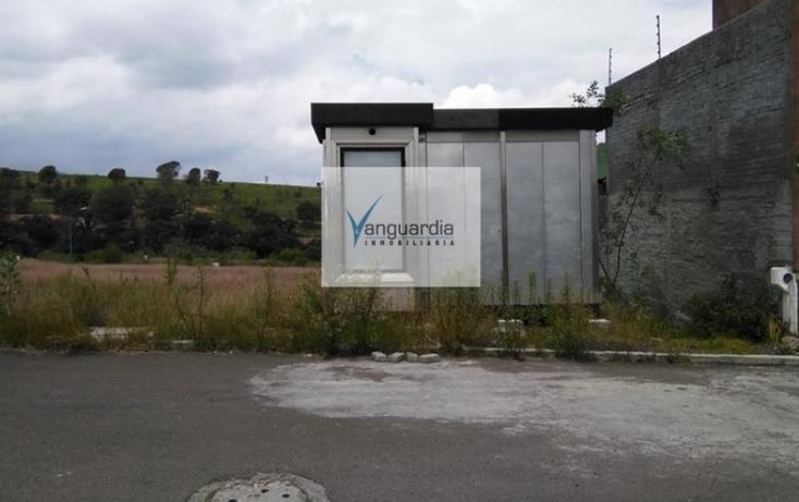 Foto de terreno habitacional en venta en villa verdum 0, jesús del monte, morelia, michoacán de ocampo, 2655489 No. 07
