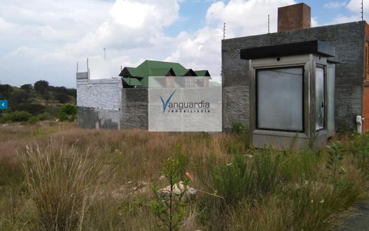 Foto de terreno habitacional en venta en villa verdum 0, jesús del monte, morelia, michoacán de ocampo, 2655489 No. 08