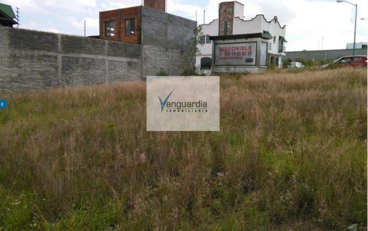 Foto de terreno habitacional en venta en villa verdum 0, jesús del monte, morelia, michoacán de ocampo, 2655489 No. 10
