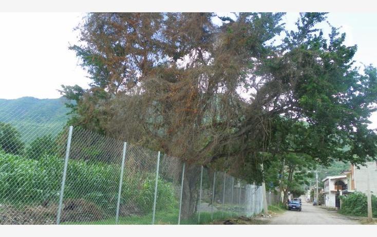 Foto de terreno comercial en venta en  0, jocotepec centro, jocotepec, jalisco, 1433493 No. 06