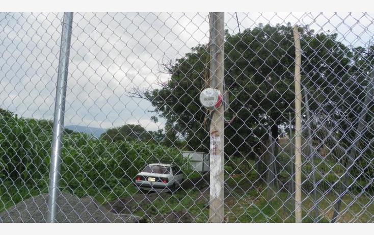 Foto de terreno comercial en venta en  0, jocotepec centro, jocotepec, jalisco, 1433493 No. 07