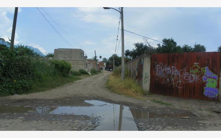Foto de terreno comercial en venta en  0, jocotepec centro, jocotepec, jalisco, 1433493 No. 08