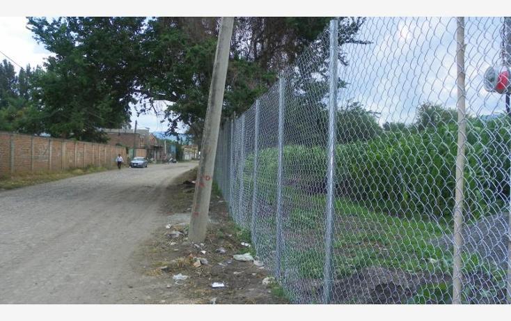 Foto de terreno comercial en venta en  0, jocotepec centro, jocotepec, jalisco, 1433493 No. 09