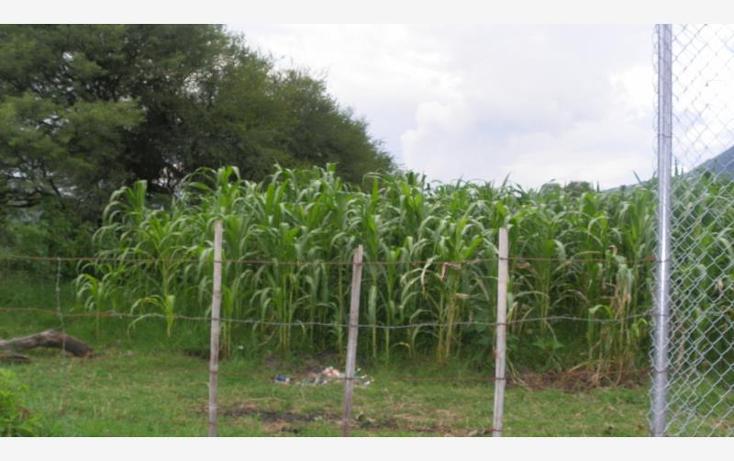 Foto de terreno comercial en venta en  0, jocotepec centro, jocotepec, jalisco, 1433493 No. 14