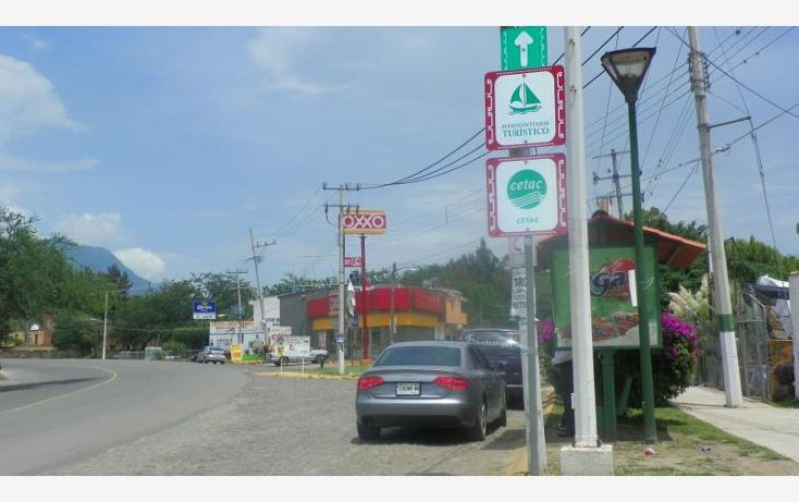Foto de terreno comercial en venta en  0, jocotepec centro, jocotepec, jalisco, 1433493 No. 15