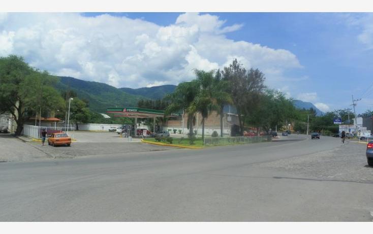 Foto de terreno comercial en venta en  0, jocotepec centro, jocotepec, jalisco, 1433493 No. 17