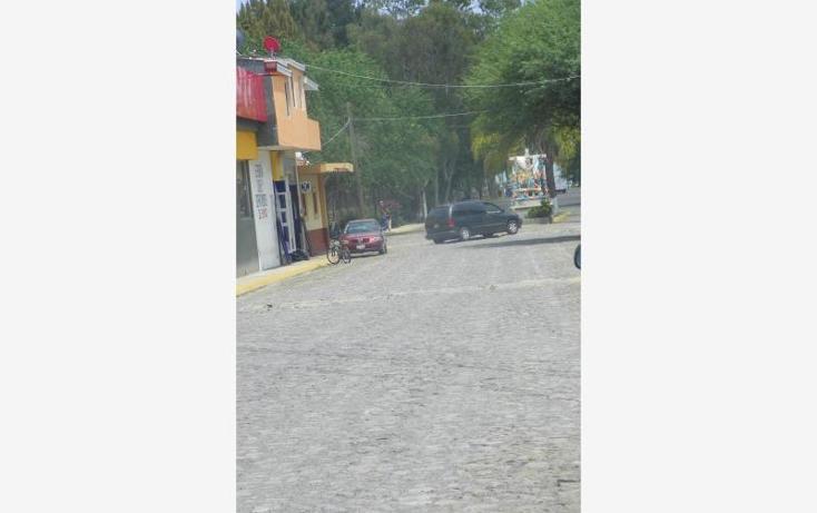 Foto de terreno comercial en venta en  0, jocotepec centro, jocotepec, jalisco, 1433493 No. 18