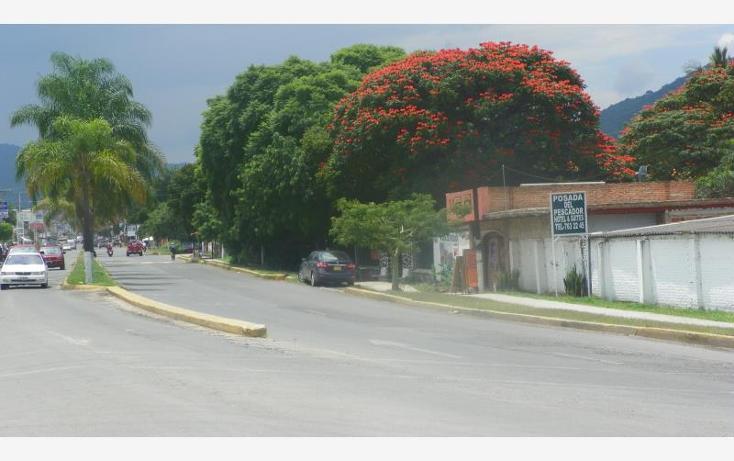 Foto de terreno comercial en venta en  0, jocotepec centro, jocotepec, jalisco, 1433493 No. 19