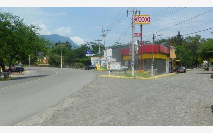 Foto de terreno comercial en venta en  0, jocotepec centro, jocotepec, jalisco, 1433493 No. 20