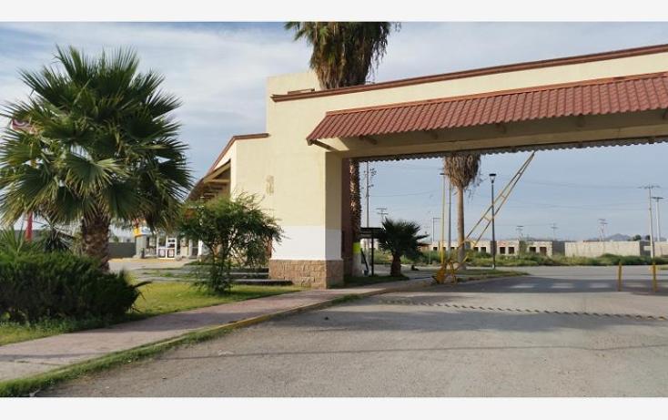 Foto de terreno comercial en venta en  0, joyas del desierto, torreón, coahuila de zaragoza, 1167967 No. 04
