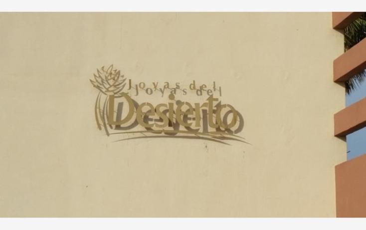 Foto de terreno comercial en venta en  0, joyas del desierto, torreón, coahuila de zaragoza, 1167967 No. 05