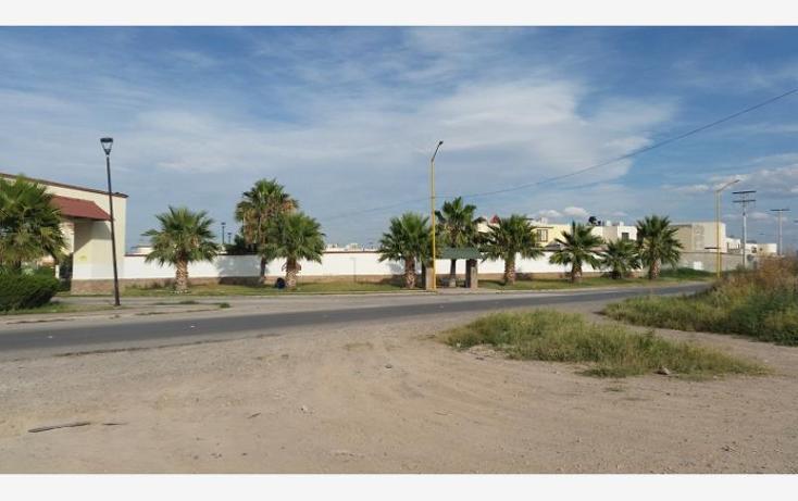 Foto de terreno comercial en venta en  0, joyas del desierto, torreón, coahuila de zaragoza, 1167967 No. 06