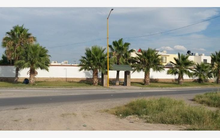 Foto de terreno comercial en venta en  0, joyas del desierto, torreón, coahuila de zaragoza, 1167967 No. 07