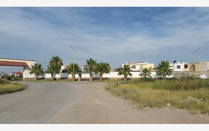 Foto de terreno comercial en venta en  0, joyas del desierto, torreón, coahuila de zaragoza, 1167967 No. 08