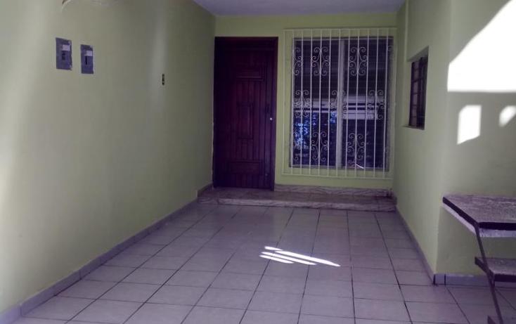 Foto de casa en venta en  0, juan carrasco, mazatlán, sinaloa, 1687152 No. 06