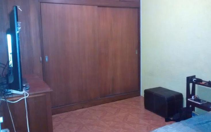 Foto de casa en venta en  0, juan carrasco, mazatlán, sinaloa, 1687152 No. 08