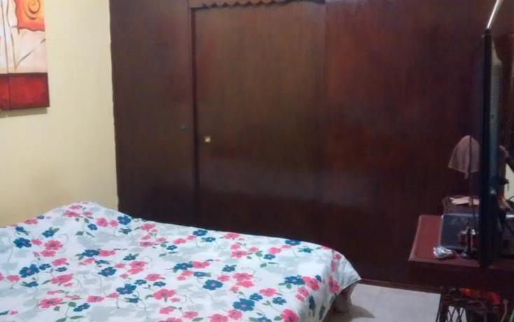 Foto de casa en venta en  0, juan carrasco, mazatlán, sinaloa, 1687152 No. 09