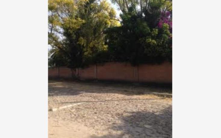 Foto de terreno habitacional en venta en  0, jurica, quer?taro, quer?taro, 1547304 No. 01