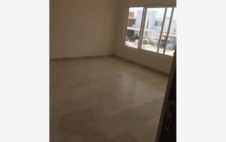 Foto de casa en venta en  0, jurica, querétaro, querétaro, 1629700 No. 05