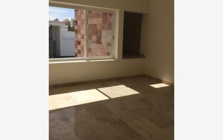 Foto de casa en venta en  0, jurica, querétaro, querétaro, 1629700 No. 06